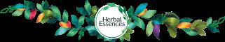 Herbal Essences pure