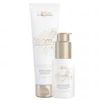 duo-serum-creme-de-lissage-l-oreal-cheveux-epais-steampod-50ml-150-ml