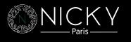 Nicky Paris